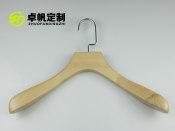 广东省落地木衣架,优质的木衣架在哪买