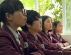 千万学子选择云南衡水实验中学的十大理由