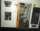 宿松加工中心回收-安庆二手数控机床回收