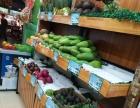 百果园水果木架