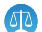 专业代理记账 公司注册注销 纳税申报
