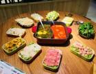 酸菜鱼的做法 鱼小跃酸菜鱼开店无需经验和技术