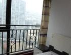 哈尔滨周边阿城体东小区 1室1厅 43平米 精装修