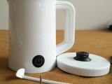 广东佛山奶泡机供应商厂家 全自动冷热奶泡壶电动打奶器咖啡机