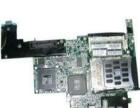 杭州苹果手机维修,wifi更换,液晶屏出售
