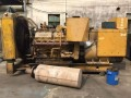 东莞柴油发电机回收
