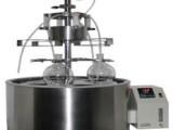 北京众信佳仪ZX-DC海水硫化物酸化吹气仪