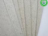 网纹纸板 1.0mm高光高强度工业网纹纸板