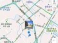 出租梅县120平米仓库2800元/月