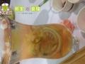 鹤壁淇县鲜果茶缘滋蛋仔加盟,奶茶冰淇淋免费加盟