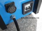 供应无频闪HMI2500w专业影视镝灯双