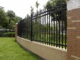 山东锌钢护栏 锌钢护栏价格 锌钢护栏规格 锌钢护栏厂家