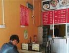 白云大山洞60㎡餐馆转让3万急转【和铺网推荐】