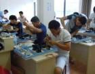 同安PLC在哪里哪里PLC培训更专业同安专业PLC培训机构