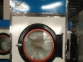 阿拉善盟洗涤设备江苏汉庭机械生产制造销售处厂直销部
