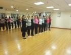 北京西直门附近哪里有成人舞蹈培训 西城区成人芭蕾形体培训