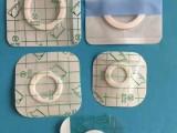 广州我想找加工无纺布膏药布的厂家