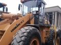 转让 装载机柳工个人急转二手柳工50装载机铲车