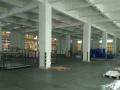 福永新和200平米小面积厂房招租