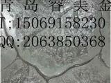 青岛压花地面[胶州 ]混凝土压膜地坪