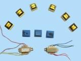 农村小加工项目 手工加工活 高频电子产品