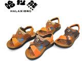 厂家直销 童凉鞋 儿童鞋子 夏季可爱宝宝鞋凉鞋 品牌童鞋一手货源