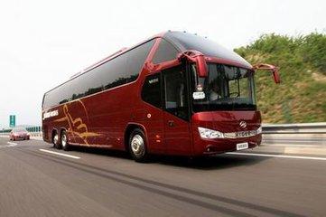 常熟到淄博直达汽车、客车↓13584891507↓票价查询