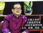 收购古玩瓷器玉器老钱币eet古董鉴定专家邓丁三杨宝杰