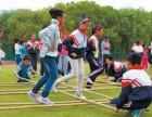 暑期班级亲子团体出游深圳农家乐哪里好玩