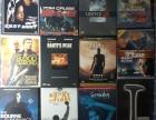 大量DVD转卖