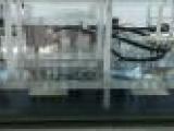 专业分析设计 ICT针床 线路板在线测试架
