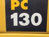 转让烟台二手挖机小松130,160与220,240挖机