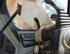 低价出售二手挖机现代215-7