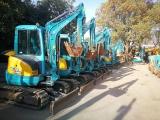 蕪湖二手挖掘機小松日立卡特神鋼大中小型 進口 國產挖掘機