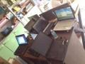 大量回收电脑笔记本手机