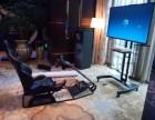 安庆模拟赛车出租南京GT5赛车游戏机出租
