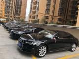 西安新城咸阳地区用车单位