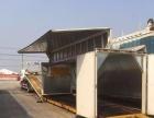 汽车托运轿车拖运上海拉萨武汉三亚北京成都昆明