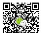 深圳初级会计职称培训,宝安会计实操实训基地