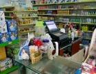 白象路城乡建筑公司对面 百货超市 其他