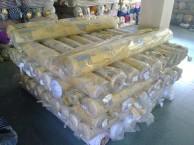 上海库存服装回收 童装回收 库存面料回收 布料回收 辅料回收
