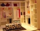 北京拆装家具 西三旗组装家具 组装床 衣柜等各种柜子