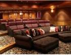 聚空间私人影院加盟合作多少资金