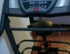 优步铂金版跑步机