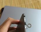 苹果6S太空灰