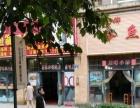金阳金珠东路金龙国际临街热租中独立门面双门头