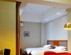 出租经济型酒店,短租,长租均可