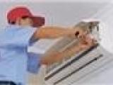 罗湖大型空调拆装移位 莲塘空调专业维修加雪种 清洗保养