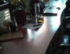 文件柜、前台桌转让
