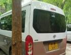 九龙九龙商务车 2010款 2.4 手动 精英型 白